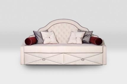 Кровать DK-01