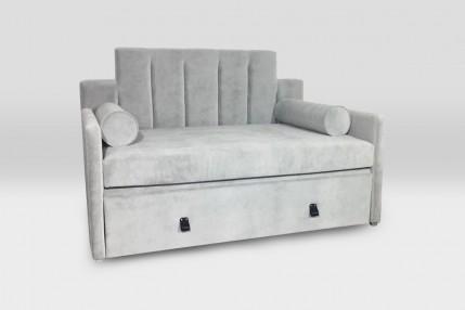 Диван-кровать «Дени»