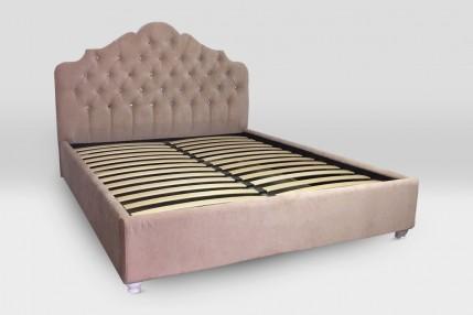 Кровать «Адель»