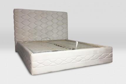 Кровать Атлантида