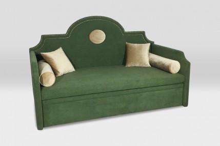 Кровать DK-03