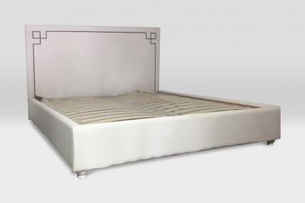 Кровать KS-32