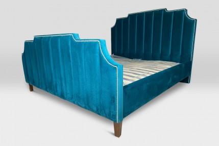 Кровать KS-37