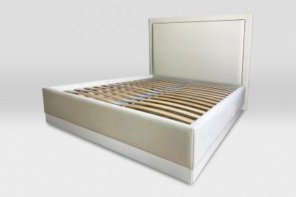 Кровать KS-39
