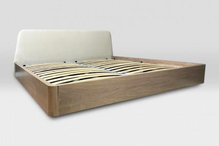 Кровать KS-41