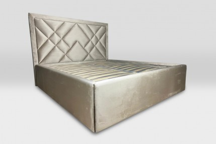 Кровать KS-45