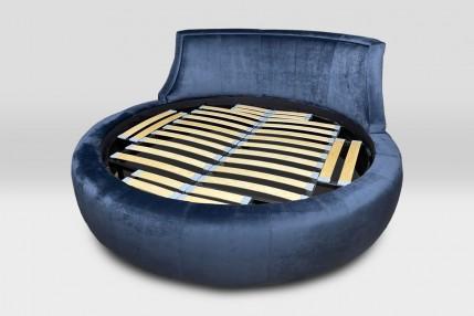 Кровать KS-46