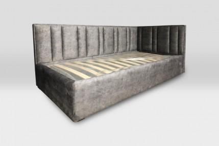 Кровать KS-48