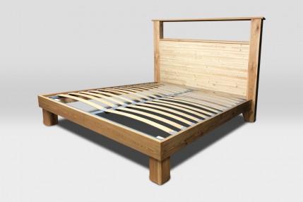 Кровать KS-49