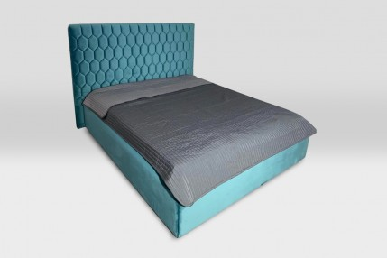 Кровать Сенатор