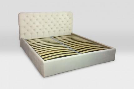 Кровать «Прага»