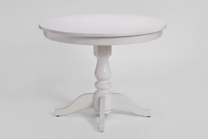 Стол «Анкона 3»