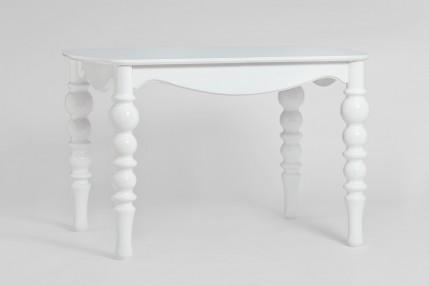 Стол «Болонья 3»