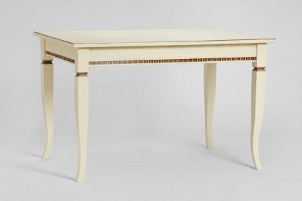 Стол «Флоренция 1»