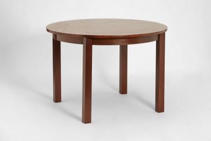Стол «Савойя»