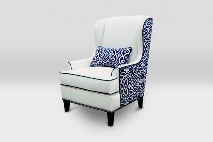 Кресло К-03
