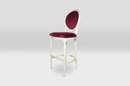 Барный стул Медальон