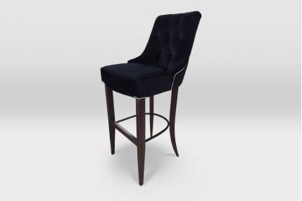 Кресло барное Луиджи