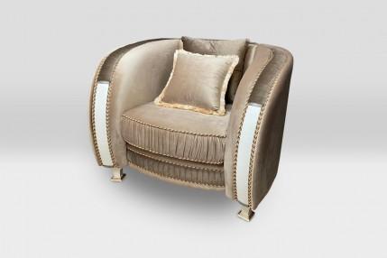 Кресло DK-102