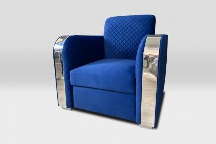 Кресло DK-107