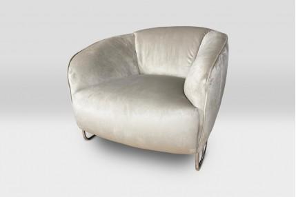 Кресло DK-116