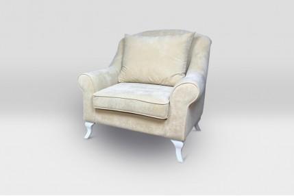 Кресло DK-14