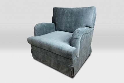 Кресло DK-23