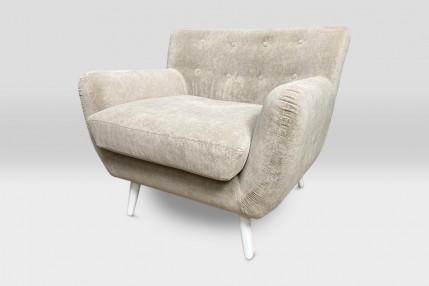 Кресло DK-64