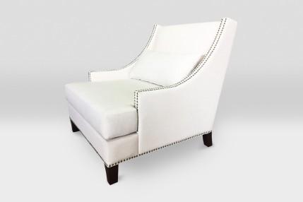 Кресло Эгоист