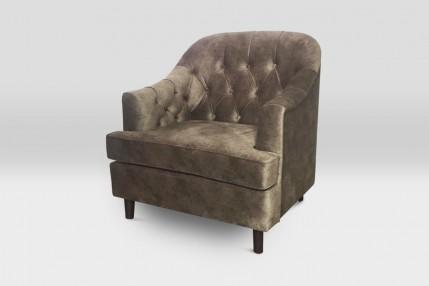 Кресло K-06