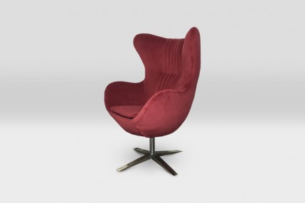 Кресло К-15