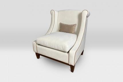 Кресло K-20