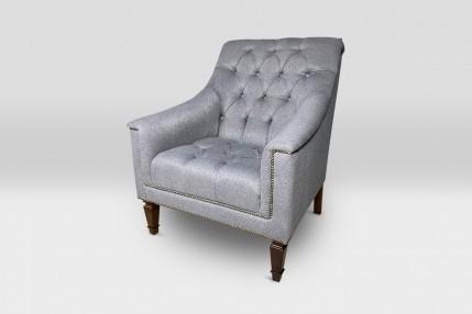 Кресло K-21