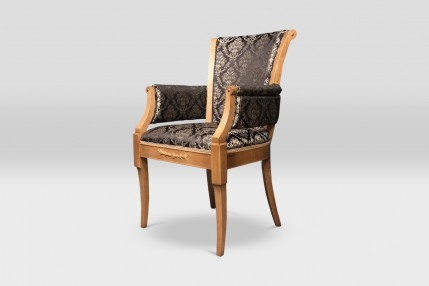 Кресло K-47