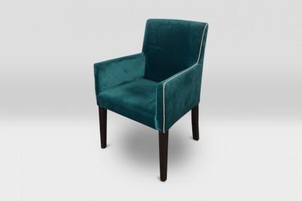 Кресло Купер