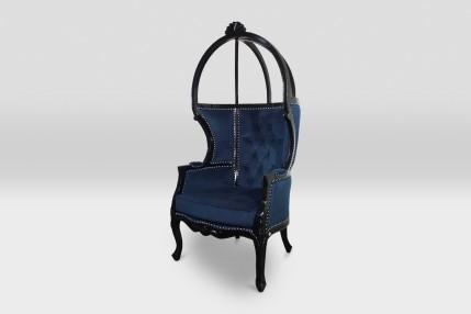 Кресло Купол