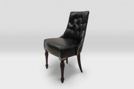 Кресло Луиджи Lux