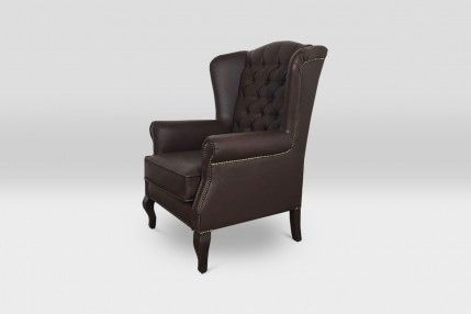 Кресло Статус-3 Lux