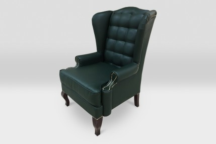 Кресло Статус-2